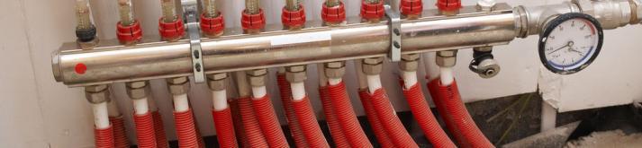 vloerverwarming dronten.nl - Vloerverwarming-Dronten-vloerverwarming informatie-1