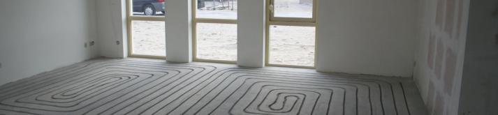 vloerverwarming dronten.nl - Vloerverwarming-Dronten-vloerverwarming informatie-2