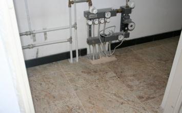 vloerverwarming dronten.nl - Vloerverwarming-Dronten-vloerverwarming informatie-4