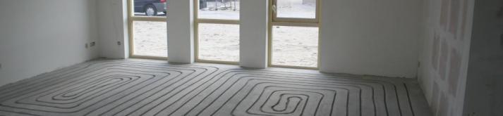 vloerverwarming dronten.nl -
